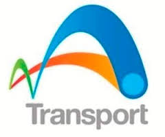 TransportLogo