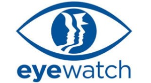 logo-eyewatch