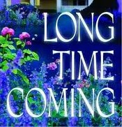 longtimecoming (2)