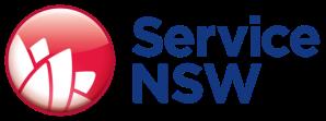 servicensw