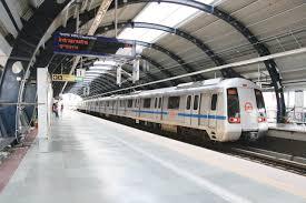 DelhiRd