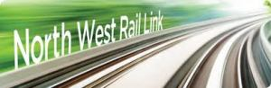 NW Rail Link