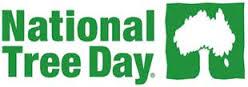 NationalTreeDay