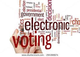 electronicvoting
