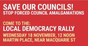 saveourcouncils