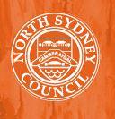 NorthSydneyCouncil