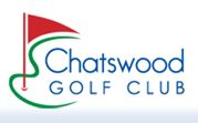 Chatswood Golf Club