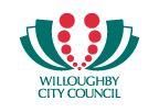 WilloughbyCouncilLogo