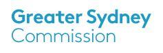 GreaterSydneyCommission
