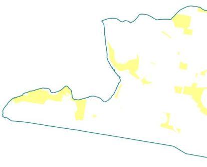 councilownedland