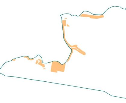 crownlandmap