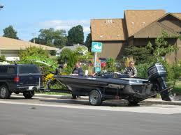 boattrailerparking