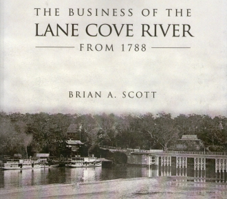 businessofthelanecoveriver001