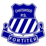 chatswoodpublicschool