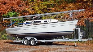 BoatParking