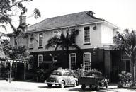 Mowbray House school c1950