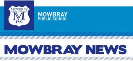 MowbrayNews