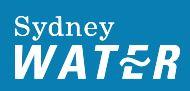 SydneyWaterY