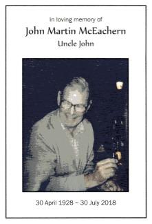 JohnMcE001