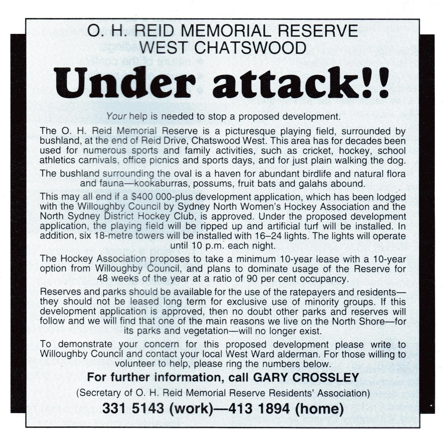 OH REID 1992002