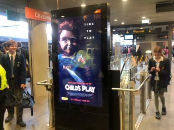 childsplay