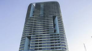 opal tower