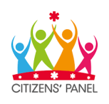 CitizensPanel