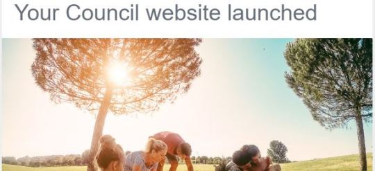 YourCouncilWebsite