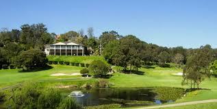 Golf Club99