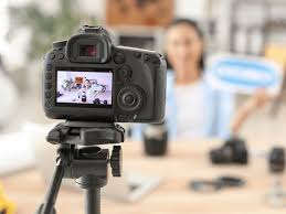 Videoshoot
