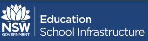 SchoolsApril2020